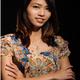 海南盛星装饰公司的个人主页