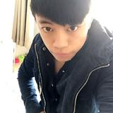 吴萌的个人主页