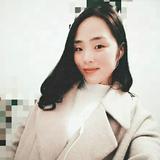 张娜n的个人主页