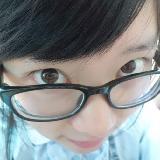 syy的taobao