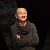 陈玉的个人主页