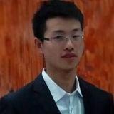 李超原木设计的个人主页