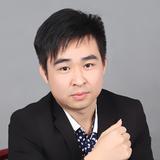 张彦青工作室的个人主页