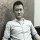 北京室内设计张利的个人主页