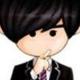 Liao的个人主页