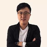 烟台装修设计师梁润修的个人主页