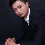 杨攀的个人主页