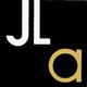 JLA名艺佳装饰的个人主页