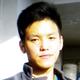 王悦杰的个人主页