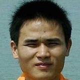 chenyuzhang的个人主页