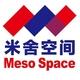 米舍空间设计研发机构的个人主页
