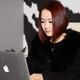 北京爱尚易格装饰的个人主页