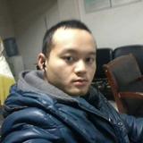 王杰u的个人主页