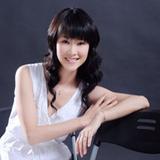 杨丽霞的个人主页