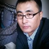 曹永成的个人主页