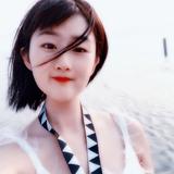 北京今朝装饰总部的个人主页