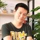 武汉木羽设计的个人主页