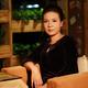 济南观唐高端装修设计公司的个人主页