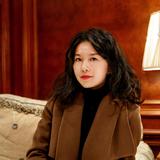 尹琳娟的个人主页