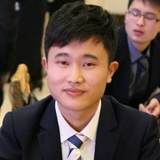 胡李的个人主页