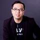 V8贾峰云原创设计的个人主页