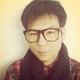 陈楚林的个人主页