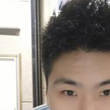 王金磊的个人主页