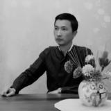邵枫的个人主页
