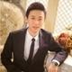 姜宏达的个人主页