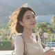 今朝装饰李颖的个人主页