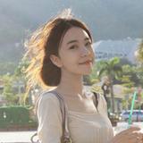 李颖的个人主页
