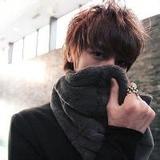 设计师刘伟的个人主页