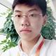 温川东的个人主页