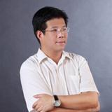 徐丰凯的个人主页