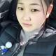 王婉婉的个人主页
