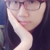 陈杏欣的个人主页