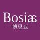 博思亚家具的个人主页
