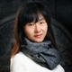 室内设计师王妍的个人主页