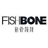 鱼骨设计事务所的个人主页