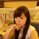 广州青花软装的个人主页