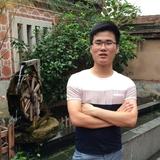 张瑞庆的个人主页