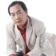 王正东的个人主页