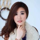 王紫涵的个人主页