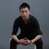 张广春的个人主页