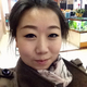 曹丽霞的个人主页