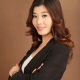 冯彩红的个人主页