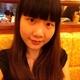 广州品峰装饰设计有限公司天河三部的个人主页
