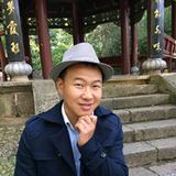 杨鹏的个人主页