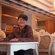wangrui124的个人主页