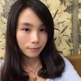 柚色装饰刘的个人主页
